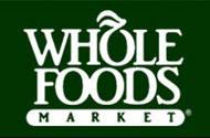 Parking Voucher Whole Foods